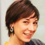 Роза Филева