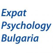 Expat Psychology Bulgaria